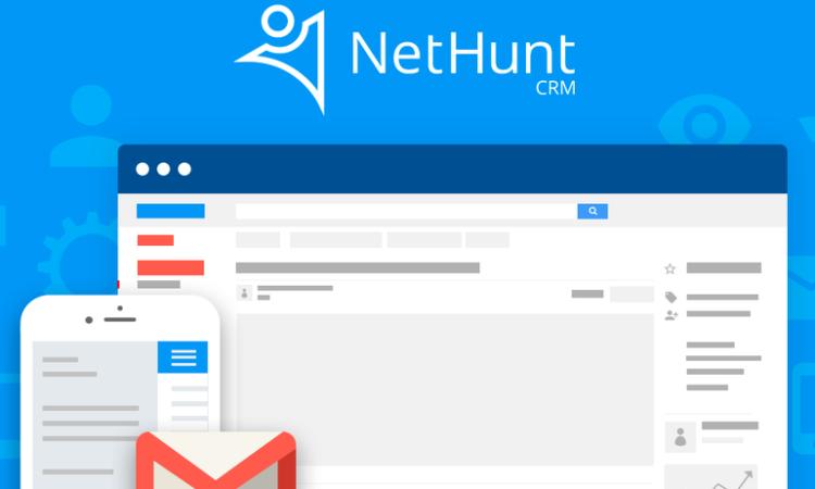 NetHunt-CRM-L