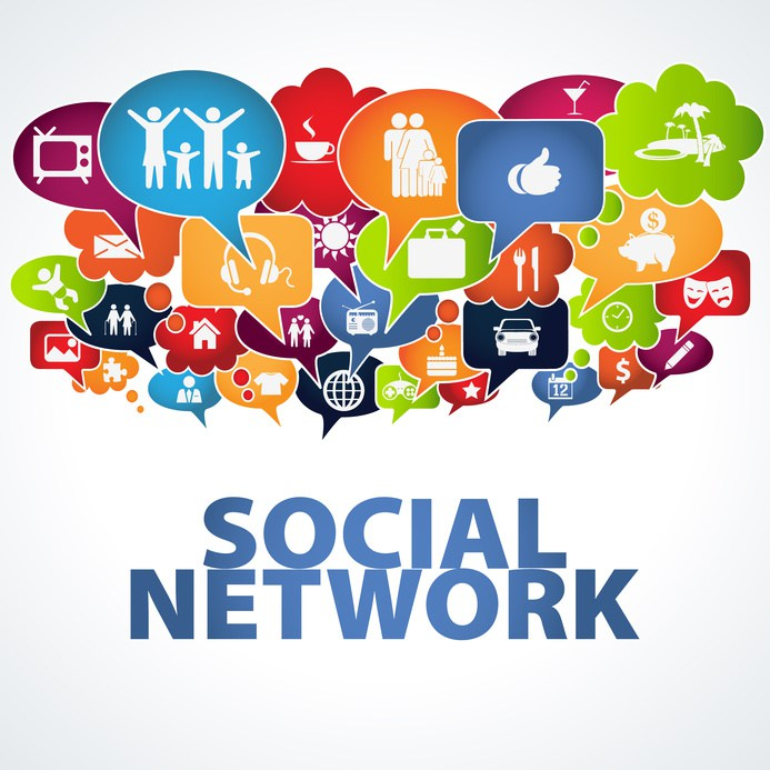 the importance of social networking in modern communication
