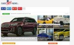 carspynews.net